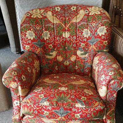 Fantastic Upholstery Fabrics And Furniture Restoration In Adelaide Inzonedesignstudio Interior Chair Design Inzonedesignstudiocom