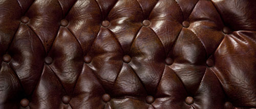 Leather Upholstery Fabrics